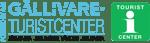 logo-gallivareturistcenter_600