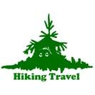 logo-hiking-travel