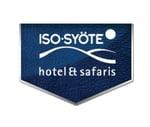 logo-hotel-iso-syöte-and-safaris