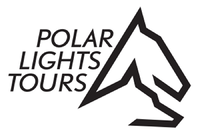 logo-polar lights tours