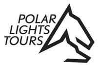logo-polar lights tours