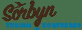 logo-sorbyn-turism