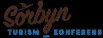 Logo Sörbyn Tourism & Konferens