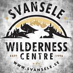 logo-svansele-wilderness-centre