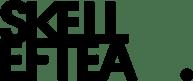 logo-visit-skelleftea-black