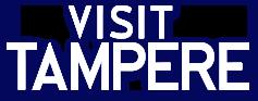 logo-visit-tampere-shadow