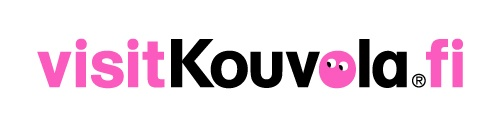 Visit Kouvola.fi - Logo