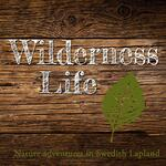 logo-wilderness-life