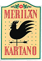 merilan_kartano_logo