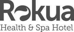 Logo Rokua Health & SPa