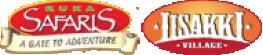 safaris-iisakki-logo-40-32956c95
