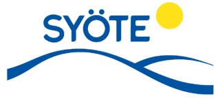Logo Syöte