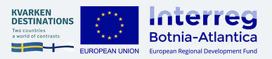 Kvarken Destination-EU-logo-light background(#f0f3f5)