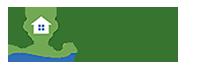 Logo Emmes Retreat