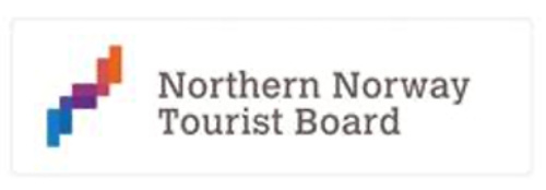 Logo-Northern Norway Tourist Board