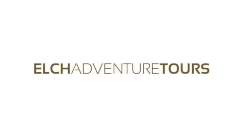 Elch Adventure Tours