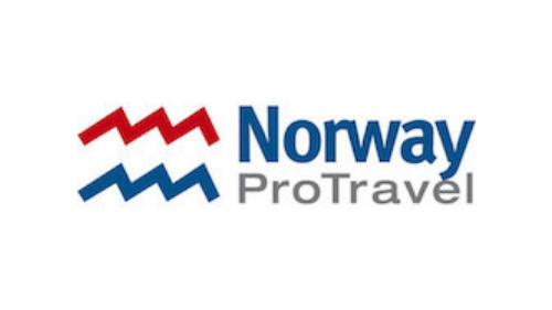 Norway ProTravel