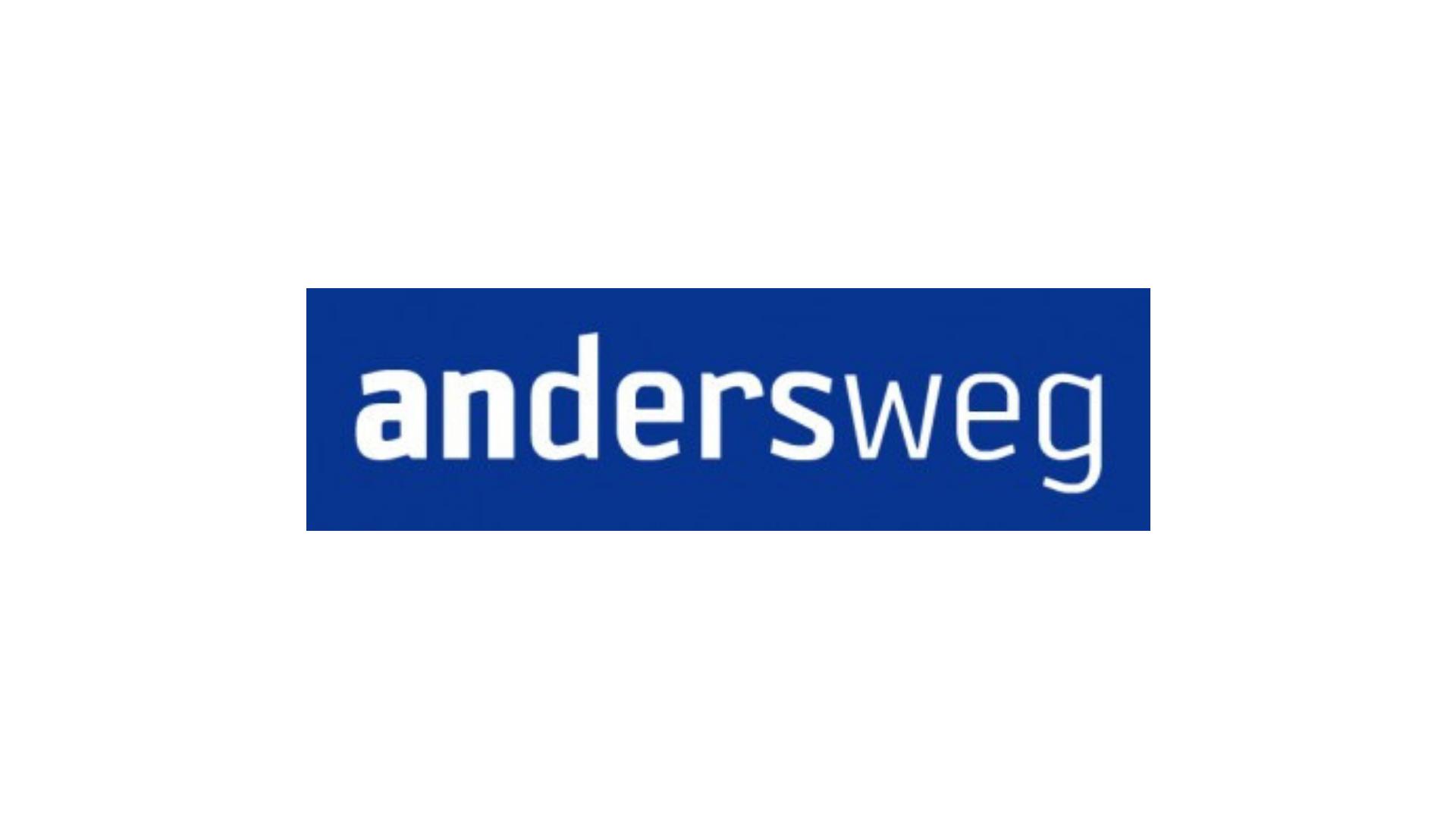 andersweg-logo-w