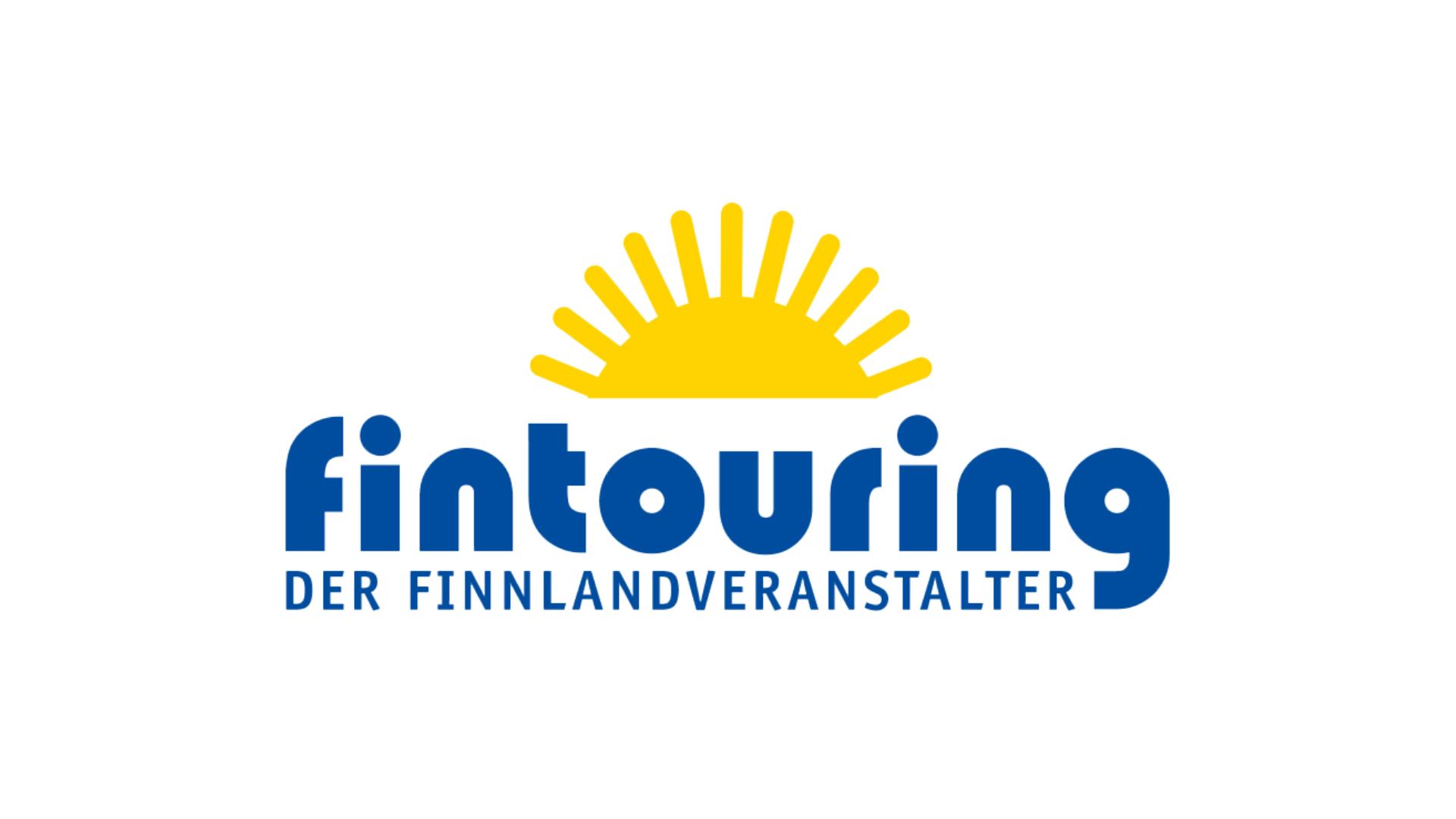 fintouring-logo-w