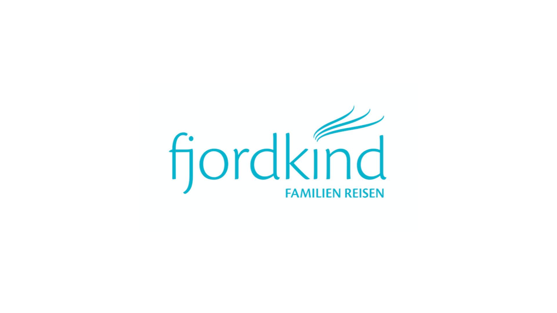 fjordkind-reisen-logo-w