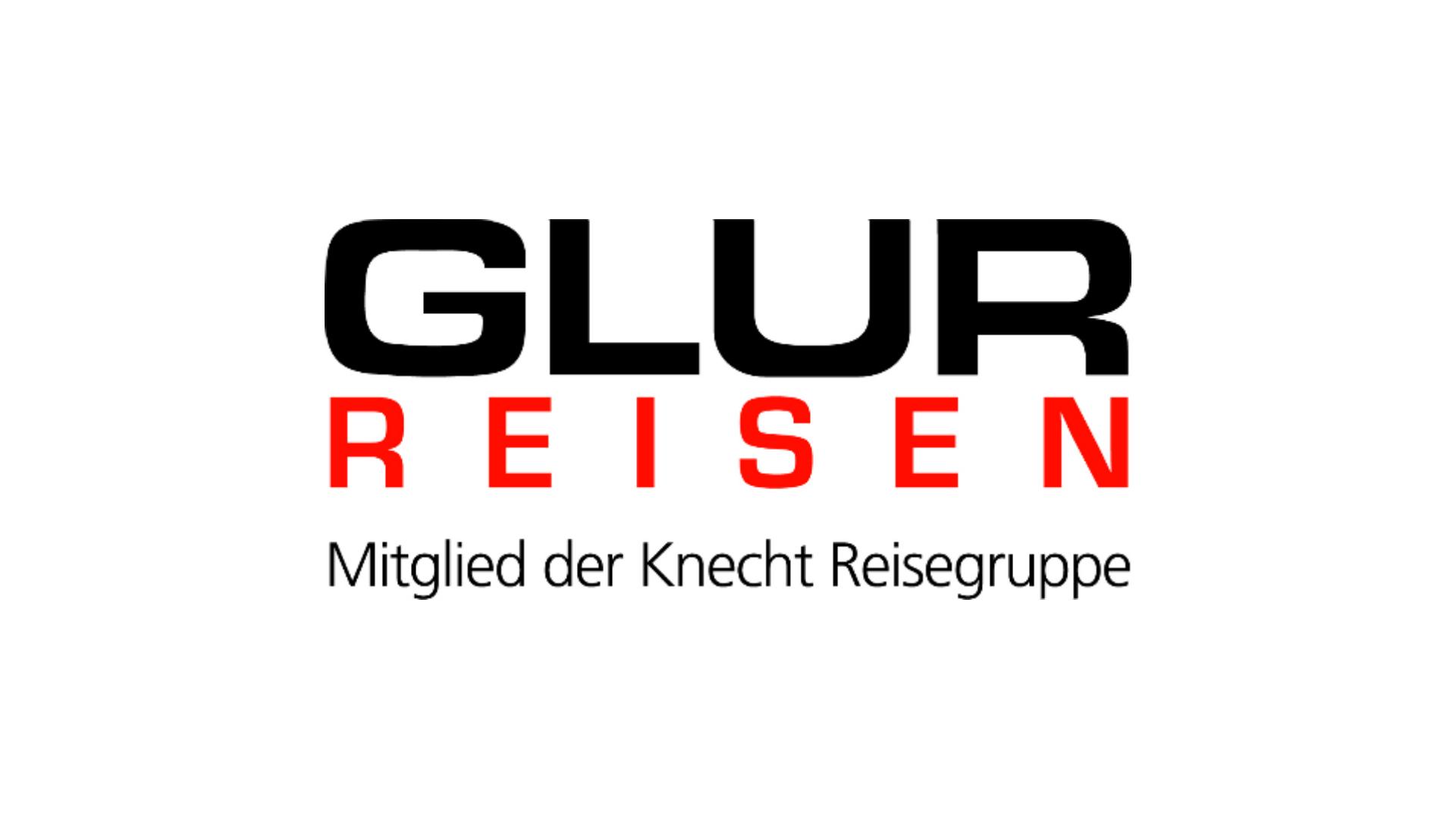 glur-logo-w