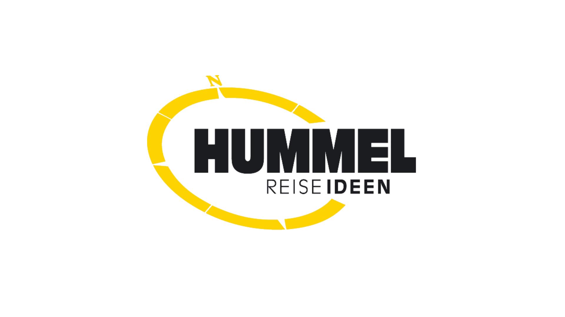 hummel-reiseideen-logo-w