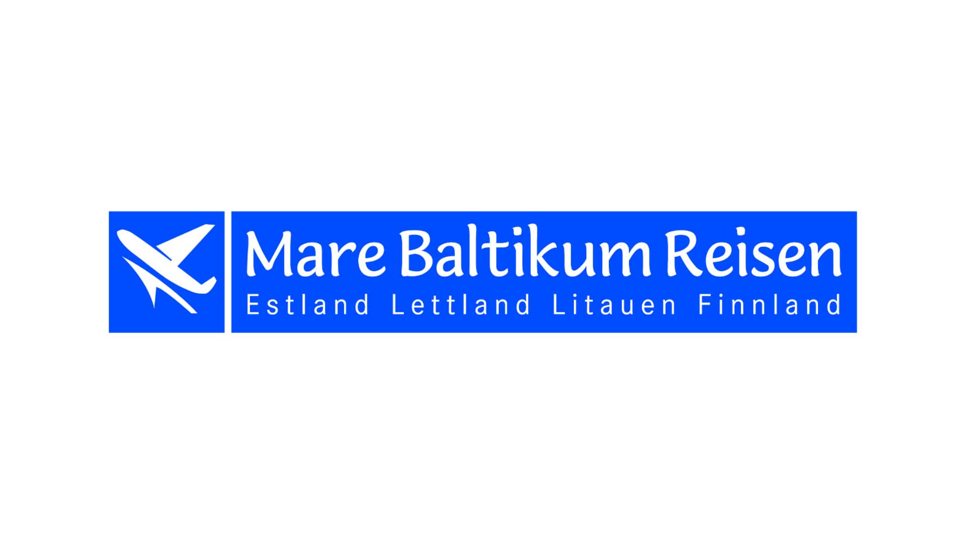 mare-balikum-logo-w