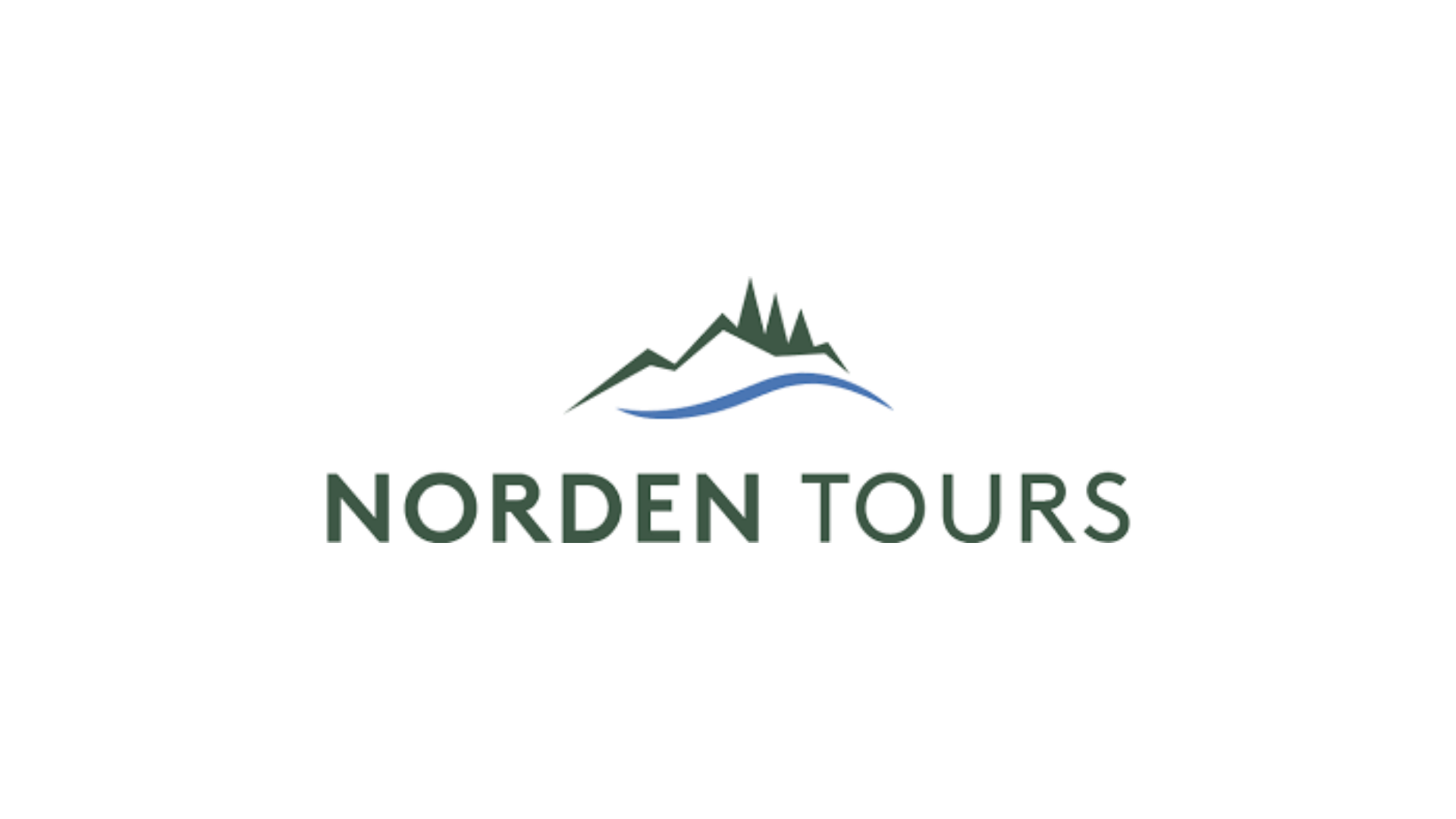 nordentours-logo-w