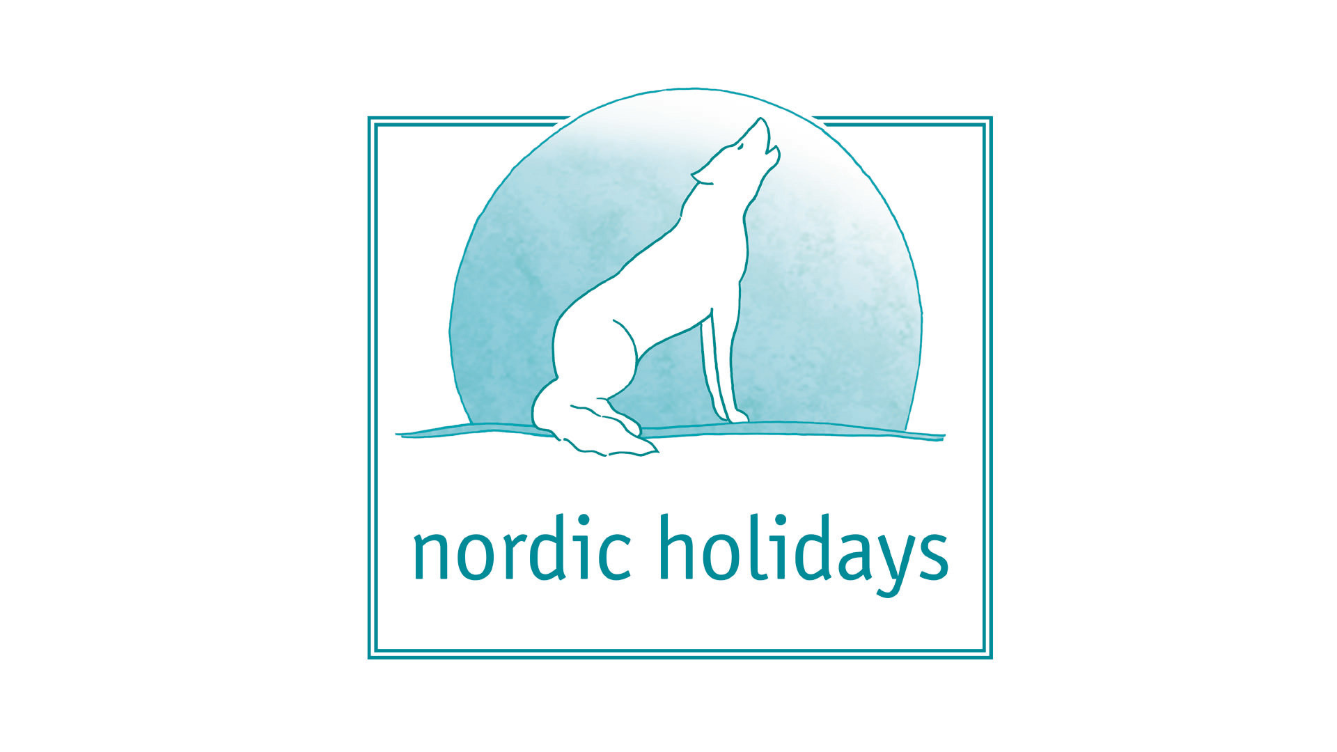 nordicholidays-logo-w2