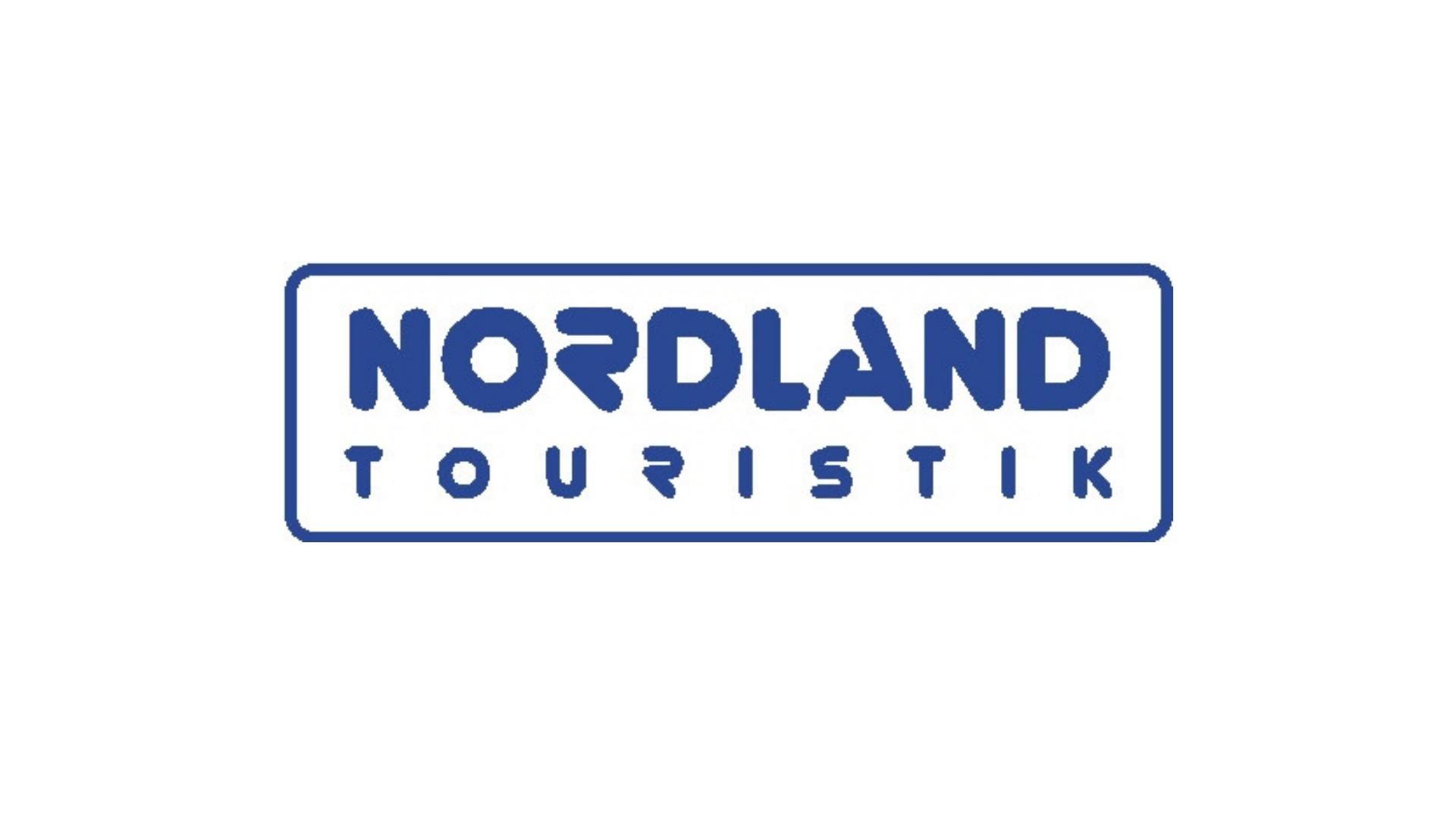 nordland-touristik-logo-w