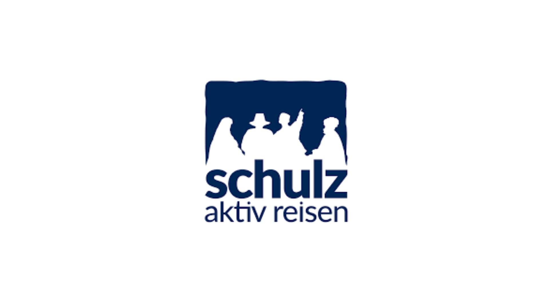 schulz-aktiv-reisen-logo-w