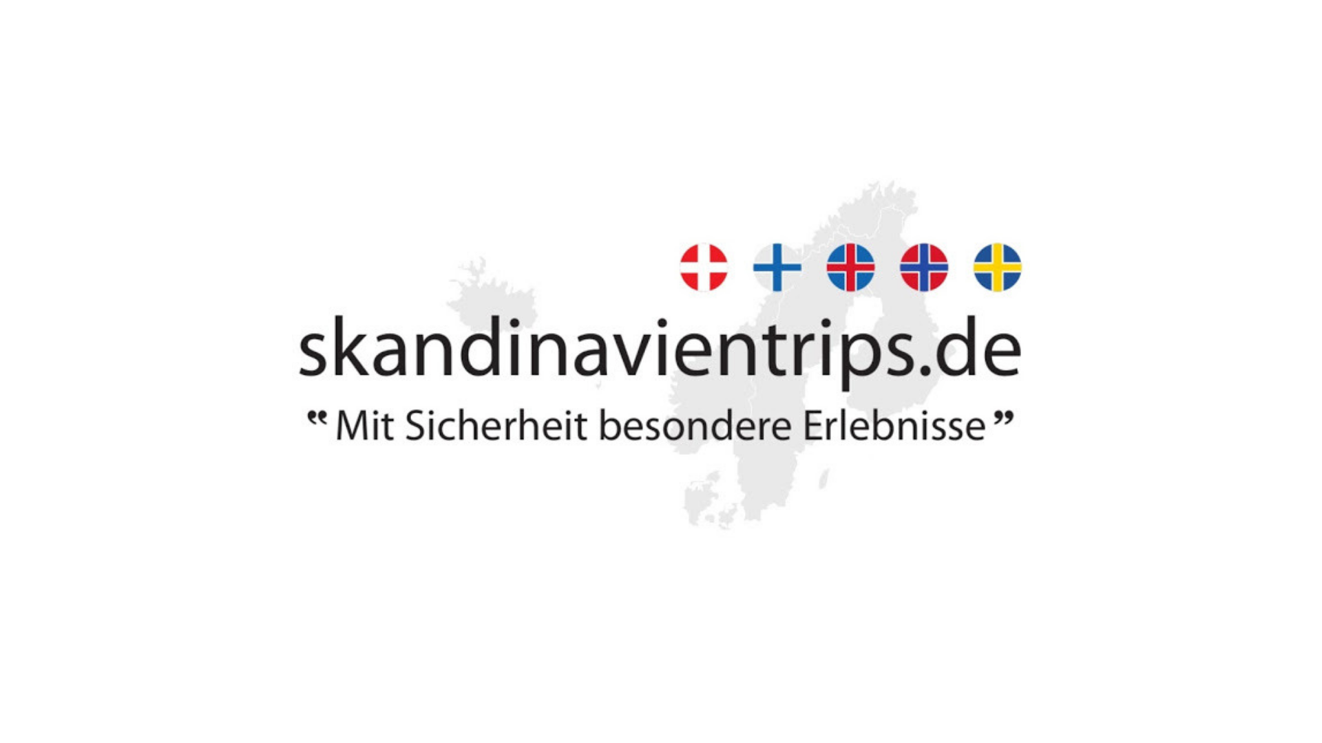skandinavientrips-logo-w
