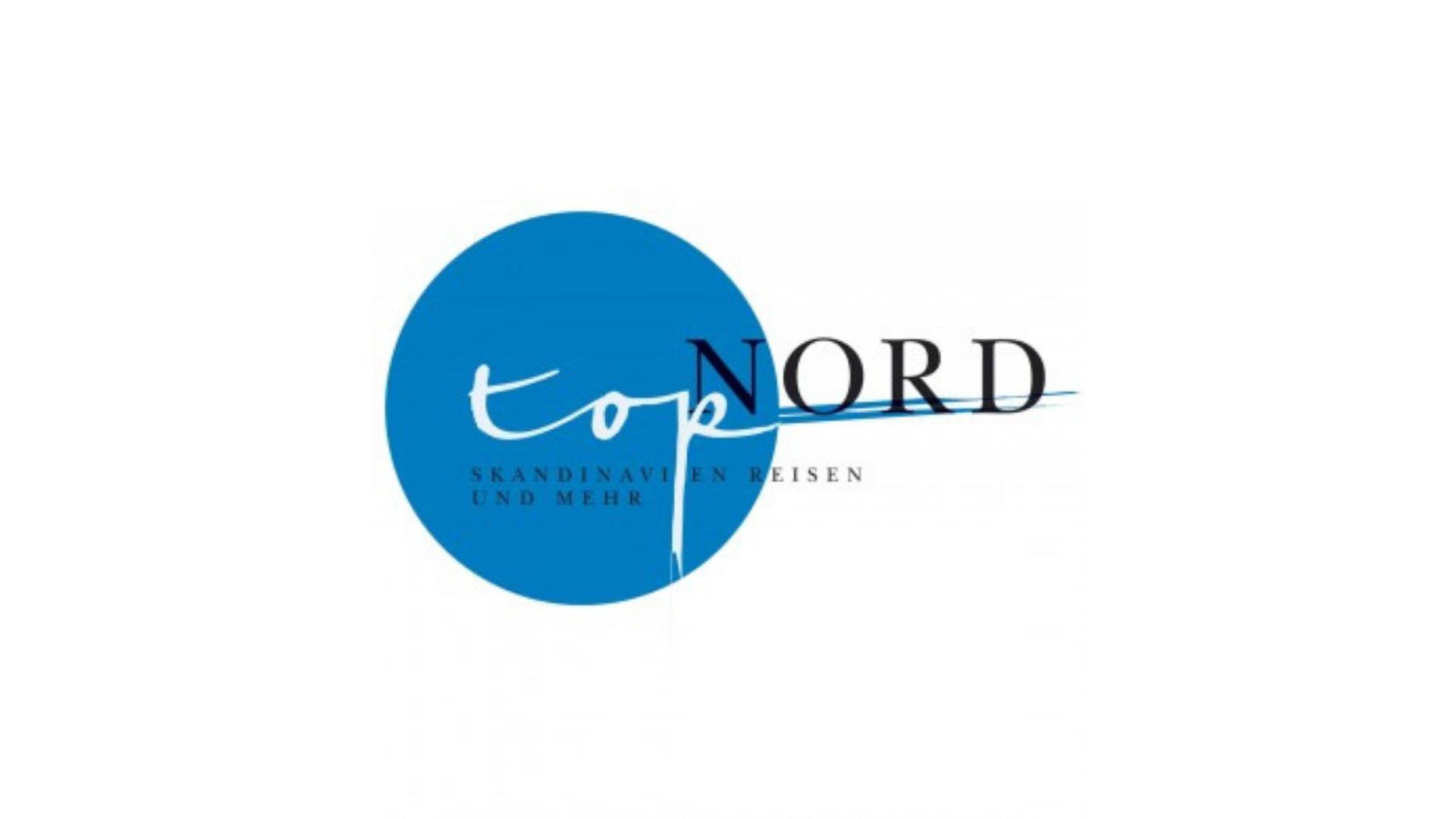 topnord-logo-w