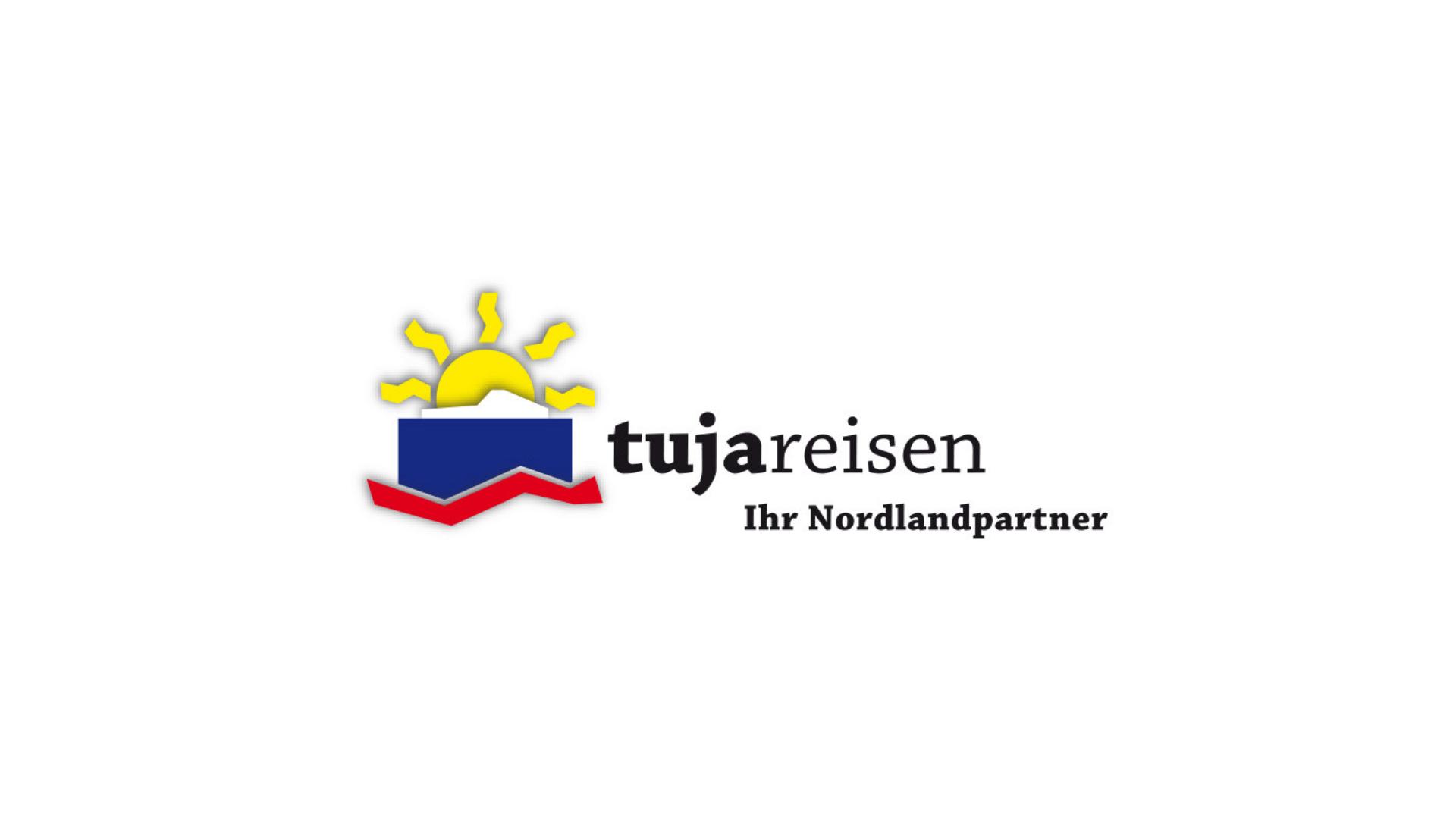 tuja-reisen-logo