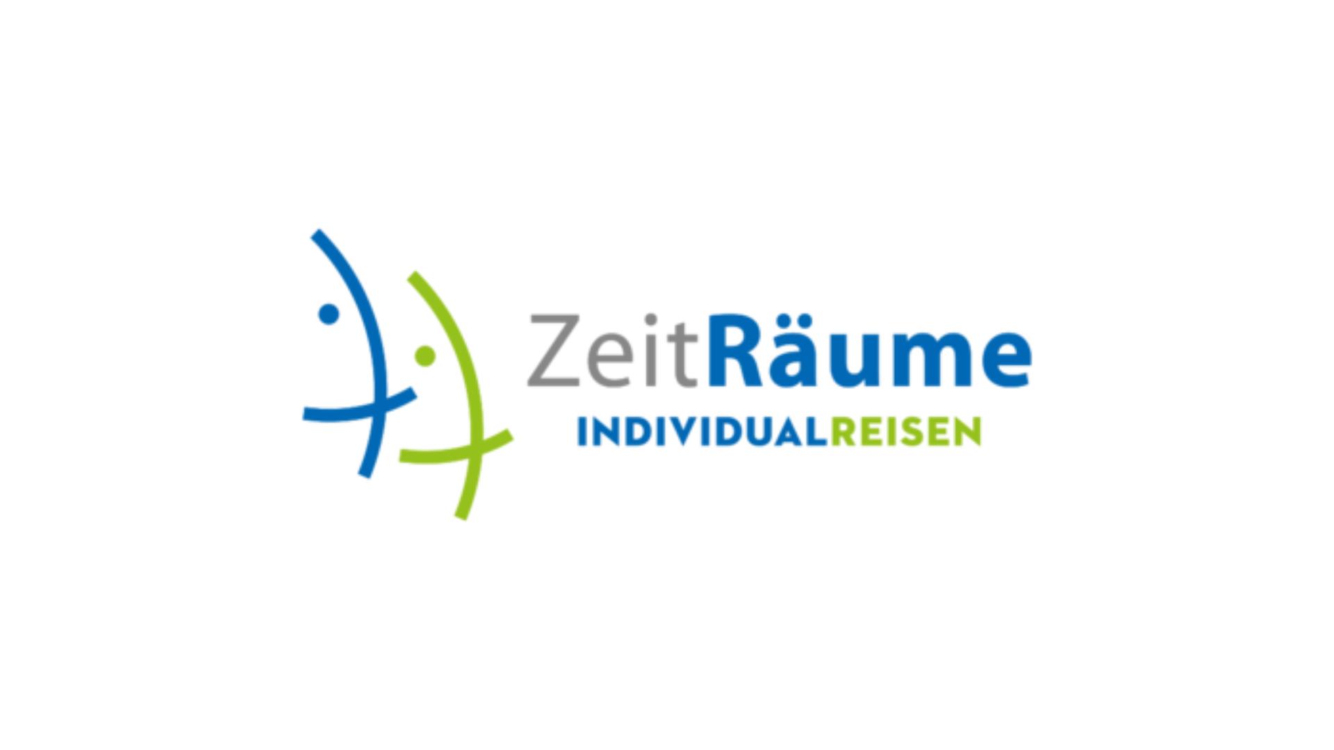 zeiträume-logo-w