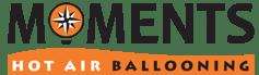 Finnland Moments Logo