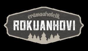 Finnland Rokuanhovi Logo