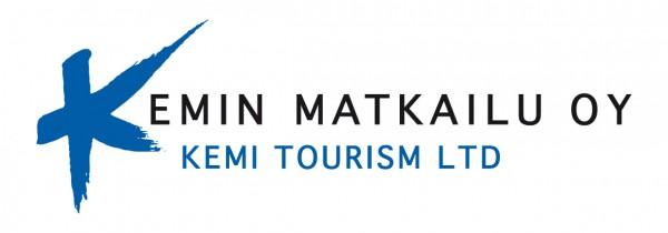 Kemin_Matkailu-logo