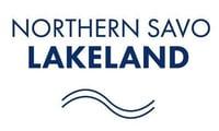 Logo Northern Savo Lakeland-1
