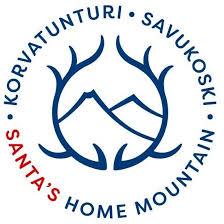 Logo Savukoski