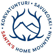 Logo Visit Savukoski-Korvatunturi