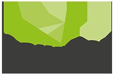 Logo-AnyaPro