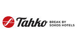 Logo-Break Sokos Hotel Tahko