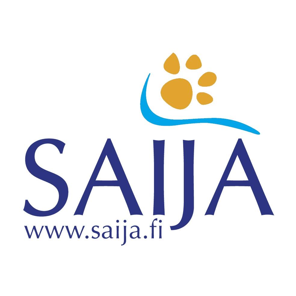 Logo-ITB 2018-Exhibitor-Saija-Lodge