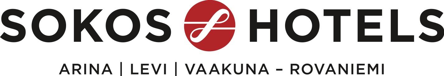 Logo-ITB 2018-Sokos Hotels_arina_levi_vaakuna