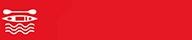 Logo-KaljaRetkeily