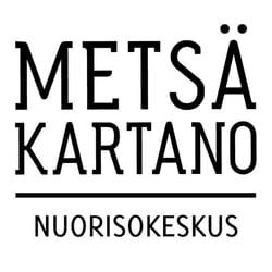 Logo-Metsakartano