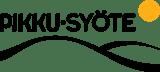 Logo-Pikku-Syote