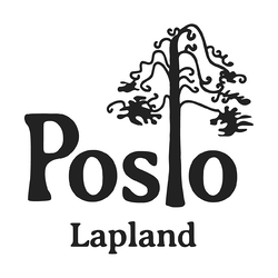 Logo-Posio Lapland