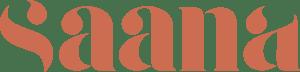 Logo-Saana